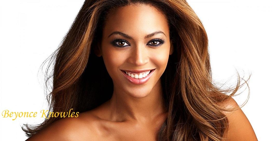 Beyonce-Knowles-closeup