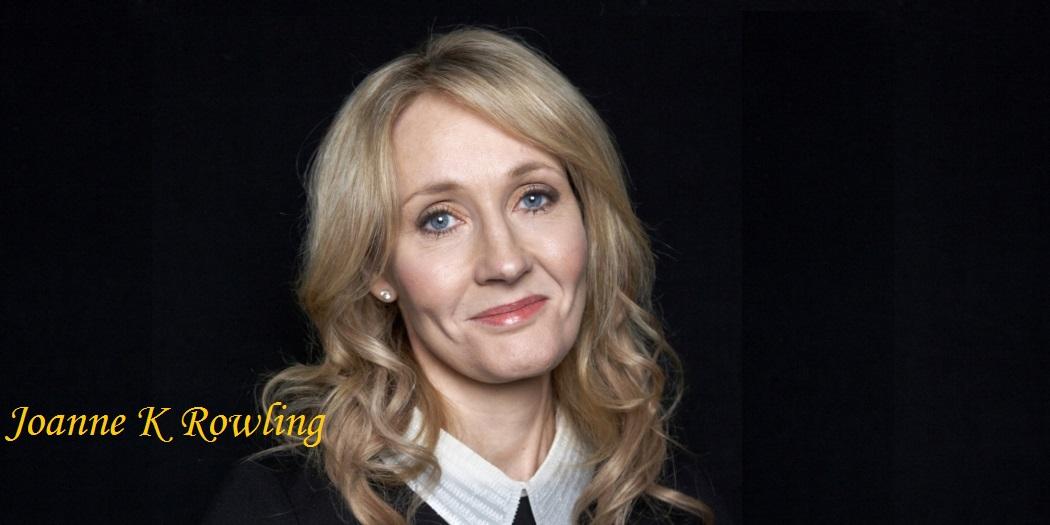 JK-Rowling-2header