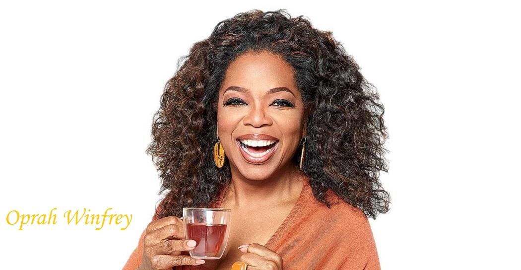 Oprah-Winfrey header