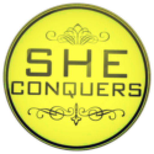 cropped-sheconquerslogoheader.png