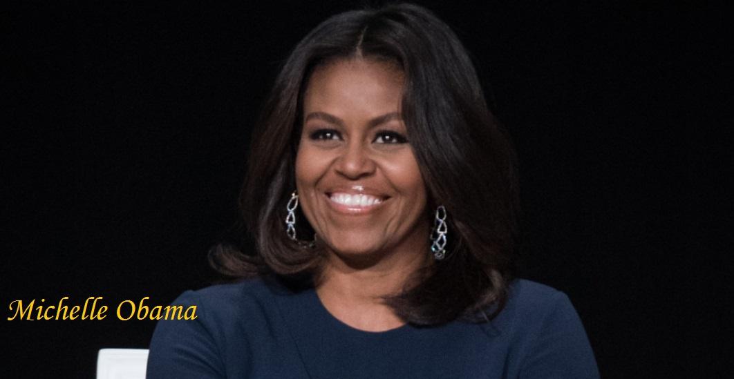 michelle-obamaheader