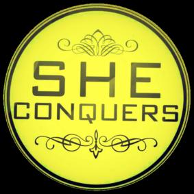 sheconquerslogoheader2