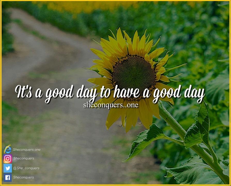 Goodday1media