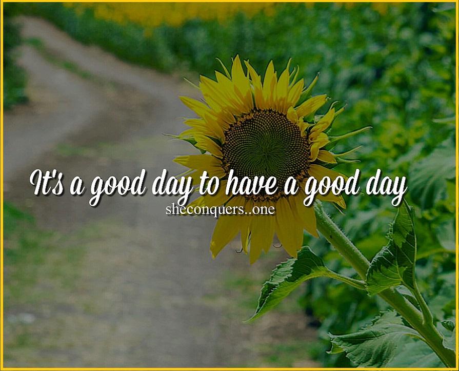 Goodday2