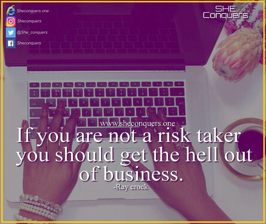 businessandrisk