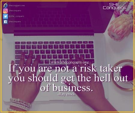 businessandrisk1