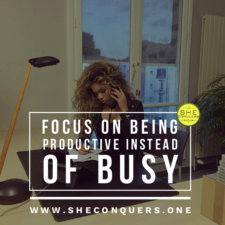 focusonbeingbusy