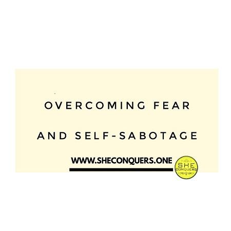 overcomingfearandsabotage450