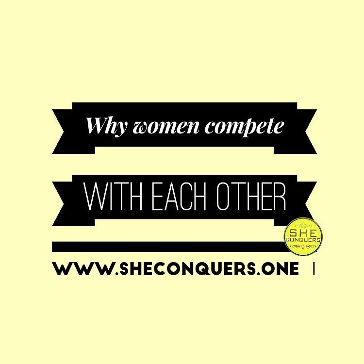 whywomencompete