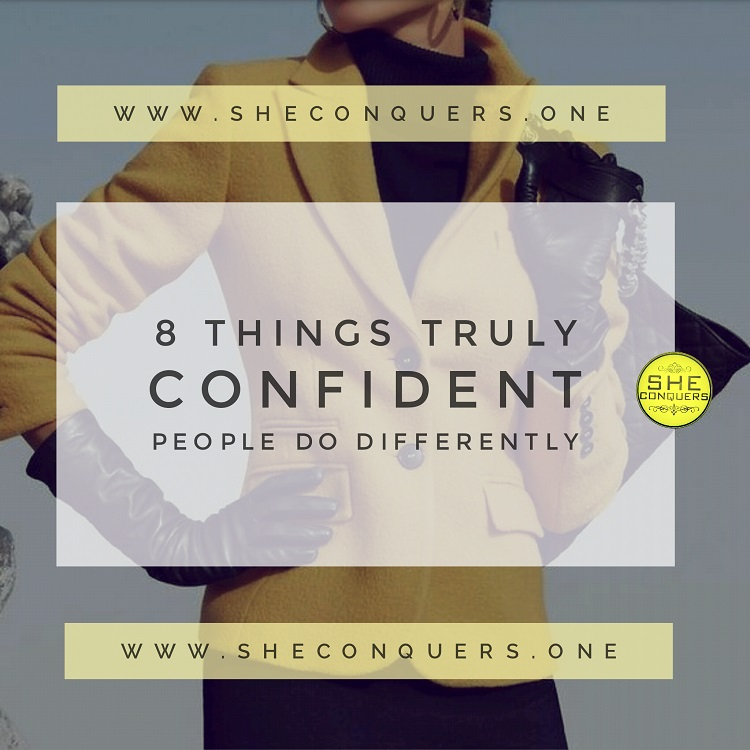 8thingsconfidentpeopledodifferently
