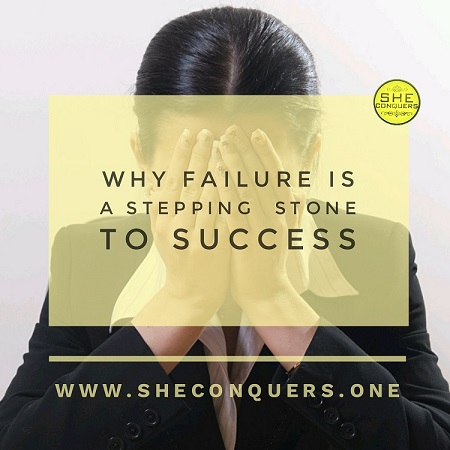 whyfailureisasteppingstroneforsuccess450