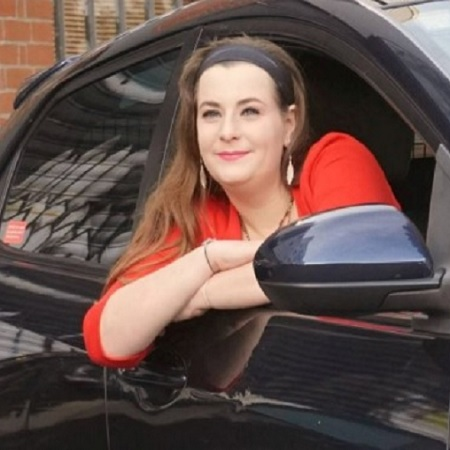 womentaxi