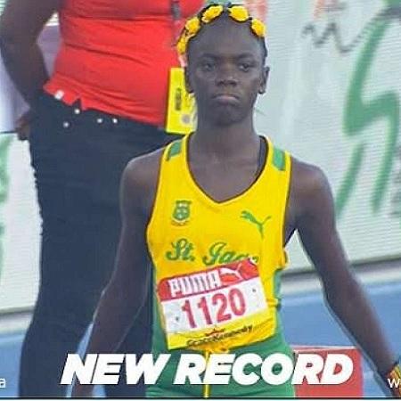 jamaicanrunner