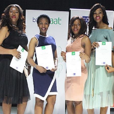 botswanabusinesswomen