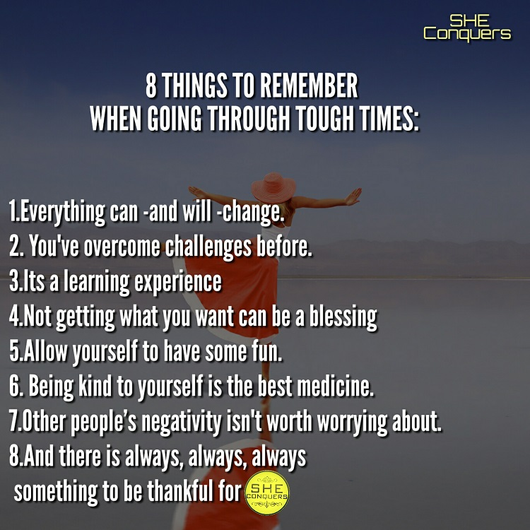 hard times quotes and sayings