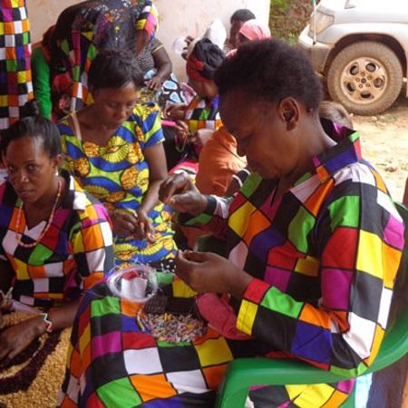 womendevelopment
