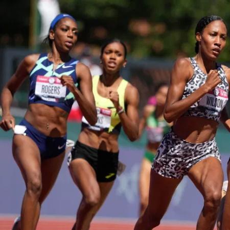 runningwomen