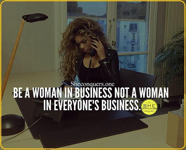 WomeninBusiness1