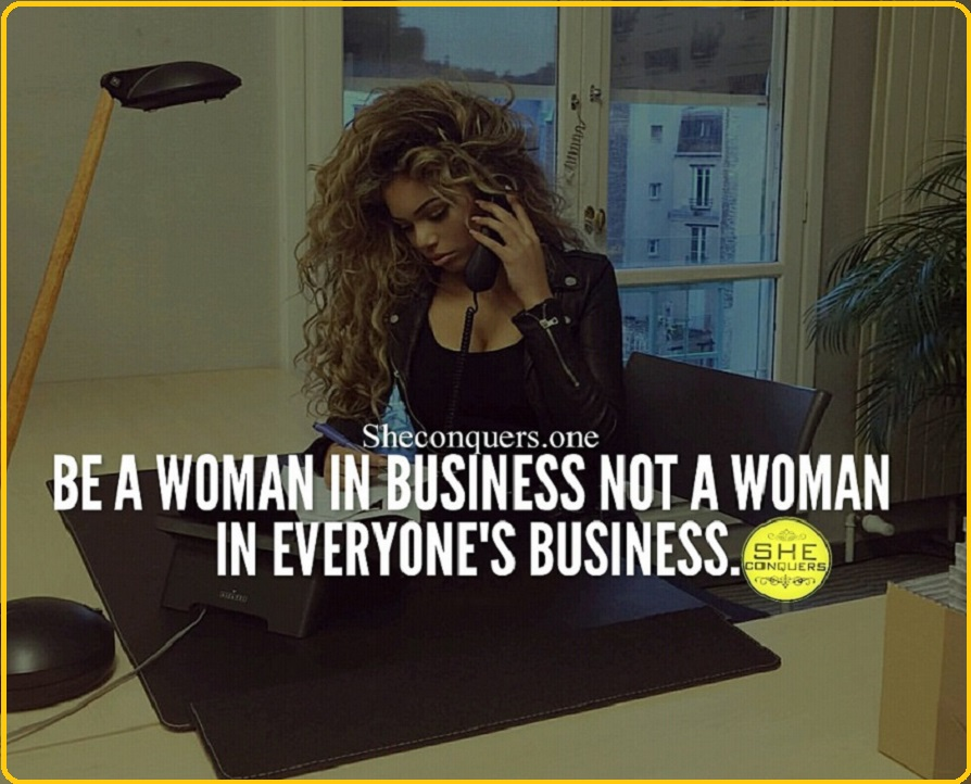 WomeninBusiness2