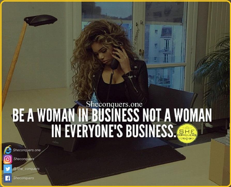 WomeninBusiness2media