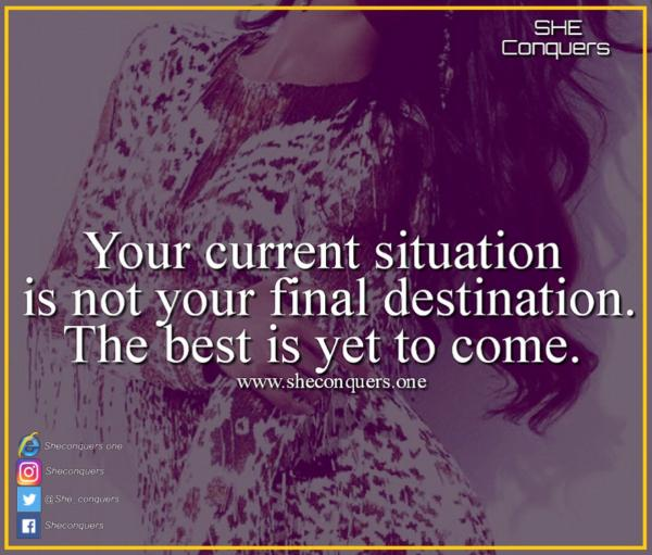 your_current_situation1