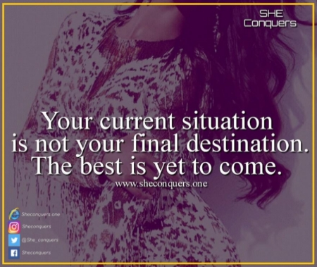 your_current_situation2