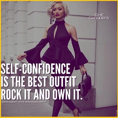 confidencesmall