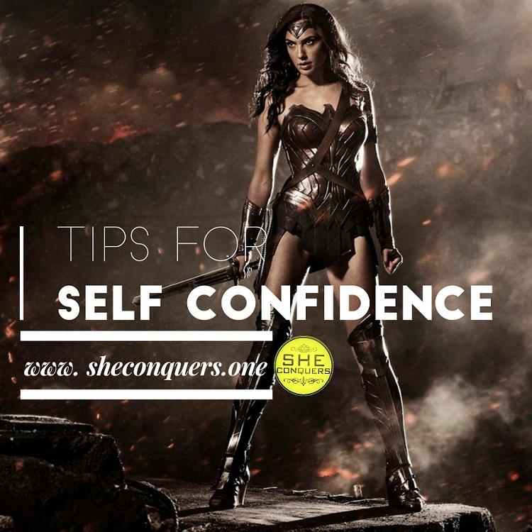 selfconfidencemain