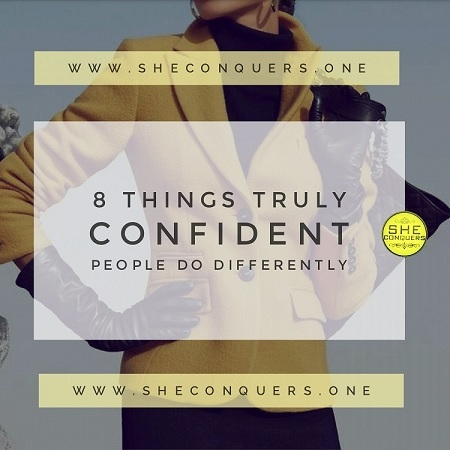 confidentpeople