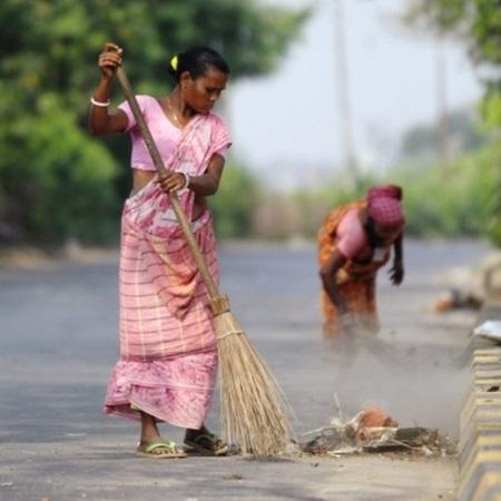 indiawomen