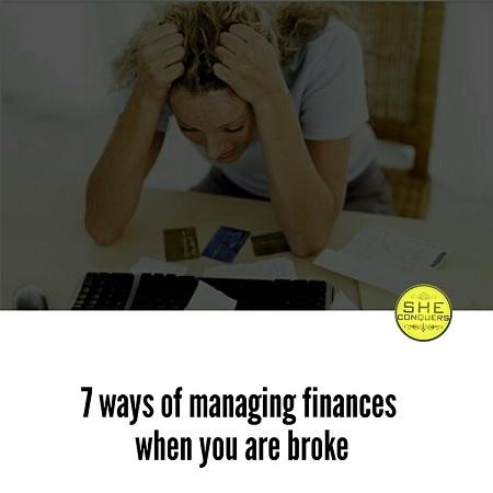 managingf