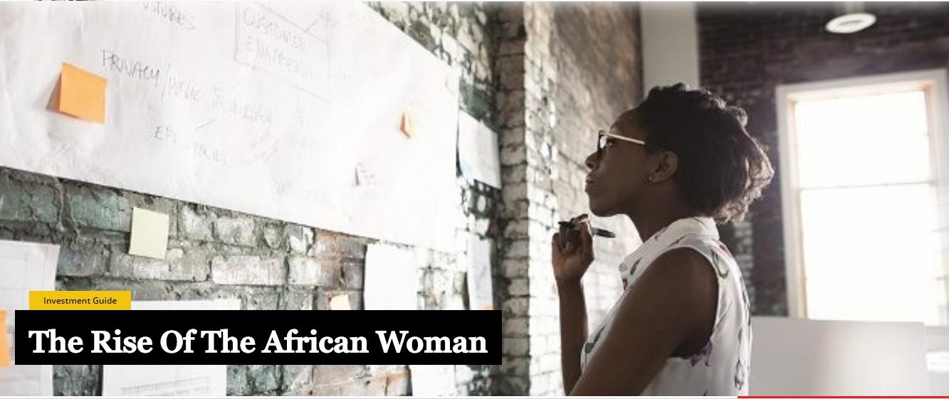 riseofafricanwoman