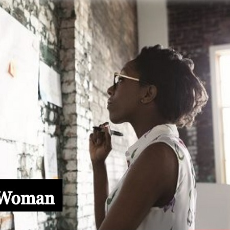 riseofafricanwoman1