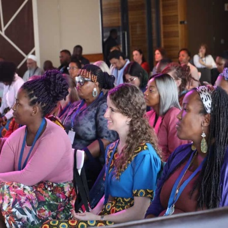 southafricawomen