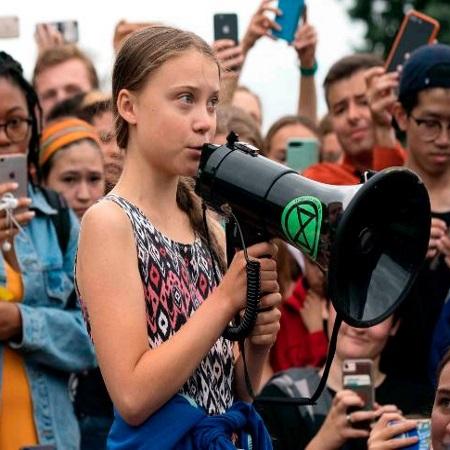 climateactivist