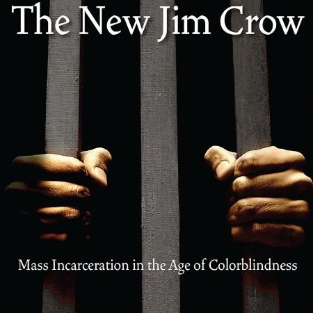 incacerations